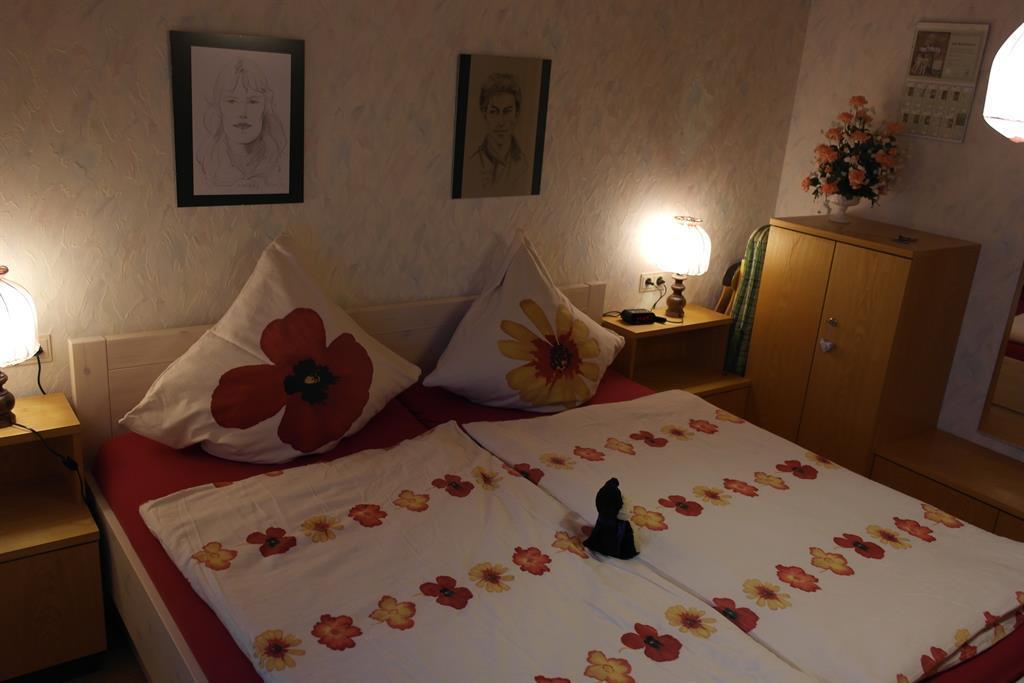 Elternschlafzimmer2